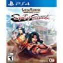 Deals List:  Samurai Warriors: Spirit of Sanada for PS4