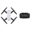 Deals List:  DJI Spark Mini RC Drone + Controller + Free $50 Dell GC