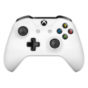 Deals List: Microsoft Xbox One S Wireless Controller
