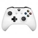 Deals List: Microsoft Xbox One S Wireless Controller