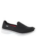 Deals List:  Reebok Womens Ridgerider Trail 2.0 Shoes