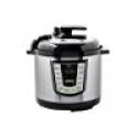 Deals List: Monoprice Strata Home 1000W Electric Pressure Cooker