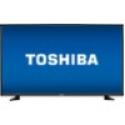 Deals List:  Toshiba 55L510U18 55-inch LED 1080p HDTV