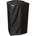 Deals List: Masterbuilt 30-Inch Electric Smoker Cover
