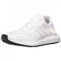 Deals List: adidas Swift Run Shoes Women's