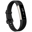 Deals List: Save up to $50 on Select Fitbit Trackers