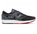 Deals List: Men's New Balance Flash shoes