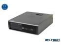Deals List: HP Compaq Desktop Computer 8300 Elite Intel Core i5 3rd Gen 3470 (3.20 GHz) 4 GB DDR3 320 GB HDD Intel HD Graphics 2500 Windows 10 Pro 64-Bit , refurbished