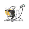Deals List: Up to 25% off Select Paint Sprayers
