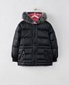 Deals List: Down Puffer Jacket