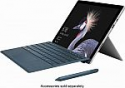 "Deals List: Microsoft Surface Pro 12.3"": Intel Core m3, 4GB Memory, 128GB Solid State Drive (model# FJR-00001)"