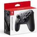 Deals List: Nintendo Switch Pro Controller