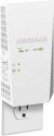 Deals List: NETGEAR AC1900 WiFi Range Extender - Essentials Edition (EX6400)