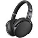Deals List: Sennheiser HD 4.40 Around Ear Bluetooth Wireless Headphones (HD 4.40 BT)