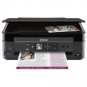 Deals List:  Epson Eps Expression Home Xp340 All In One Printer