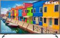 """Deals List: Insignia™ - 43"""" Class (42.5"""" Diag.) - LED - 2160p - Smart - 4K Ultra HD TV Roku TV, NS-43DR620NA18"""