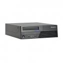 Deals List: Refurbished Lenovo M58-SFF, Desktop C2D-3.0, 4GB Ram, 250GB HDD, DVDRW, Windows 10 Home 64bit