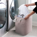 Deals List:  Lifewit Laundry Hampers Baskets with Handles