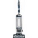 Deals List: Shark - Rotator Powered Lift-Away XL Capacity HEPA Bagless Upright Vacuum - Navy, NV755