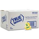 Deals List: True Lemon Bulk Pack, 500 Count