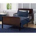Deals List: Delta Children Fancy Toddler Bed (Choose Your Color)