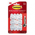 Deals List: Command Mini Hooks, White, 6-Hooks (17006ES)