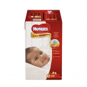 Deals List: HUGGIES Little Snugglers Baby Diapers, Size 1, for 8-14 lbs., One Month Supply (216 Count)
