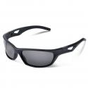 Deals List: Duduma Polarized Sports Sunglasses Unbreakable Shades