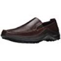 Deals List: Cole Haan Men's Tucker Venetian Slip-On Loafer