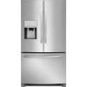 Deals List: Frigidaire 26.8 cu. ft. French Door Refrigerator