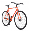 Deals List: SE Draft Single Speed City Bike
