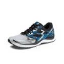 Deals List: Brooks Launch 4 Women's Running Shoe