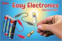 Deals List:  Easy Electronics Make: Handbook