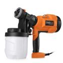 Deals List: Tacklife SGP15AC Advanced Electric Spray Gun 800ml/min Paint Sprayer