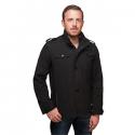 Deals List: Battlefield 1 Men's Jacket