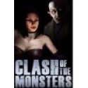 Deals List: Clash of the Monsters : The Horror Fighting Game Xbox One Download