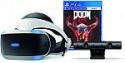 Deals List: Sony PlayStation VR - Doom VFR Bundle
