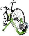 Deals List:  Kinetic Road Machine Smart Trainer
