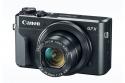 Deals List: Canon PowerShot G9 X 20.2-Megapixel Digital Camera