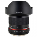 Deals List: Rokinon 14mm f/2.8 IF ED MC Super Wide Angle, Manual Focus Lens for Sony
