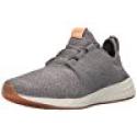 Deals List: New Balance Fresh Foam Cruz Running Men's Shoe