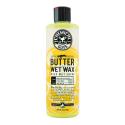 Deals List: Chemical Guys WAC_201_16 Butter Wet Wax (16 oz)