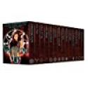 Deals List:  The Paranormal 13 w/bonus 14th Novel Kindle Edition