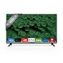 Deals List:  VIZIO E50-E1 50-Inch 4K UHD Home Theater Display + $125 Dell GC