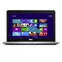 Deals List: Dell Inspiron 15 7000,8th Generation Intel® Core™ i7-8550,8GB,256GB SSD,15.6 inch,Windows 10 Pro 64-bit
