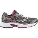 Deals List: Saucony Womens Grid Marauder 2 Running Shoes