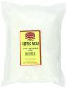 Deals List: Spicy World Citric Acid 5-Pound