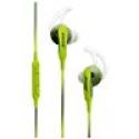 Deals List:  Bose SoundSport Earphones with Mic & Remote