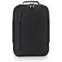 Deals List:  Dell Premier Slim Briefcase 14-inch