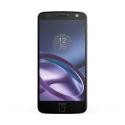 Deals List:  Motorola Moto Z Unlocked 5.5-inch 64GB QHD Smartphone